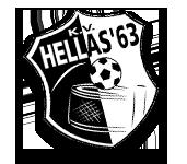 KV Hellas '63