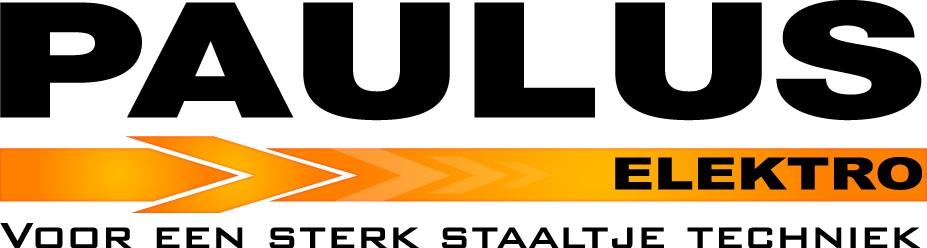 Paulus-Elektro
