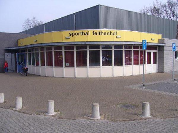 feithenhof