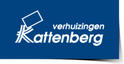 Verhuizingen Kattenberg