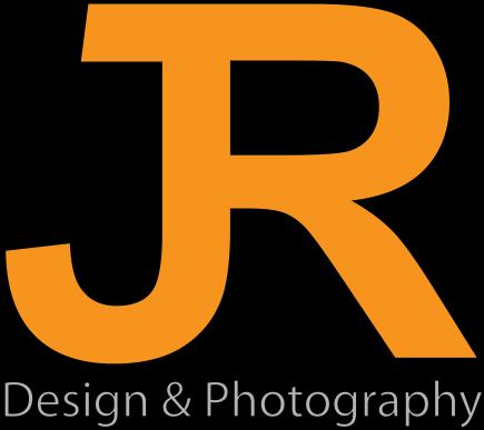 JRDP_logo